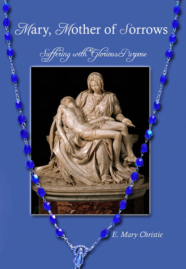 Mary Mother of Sorrows